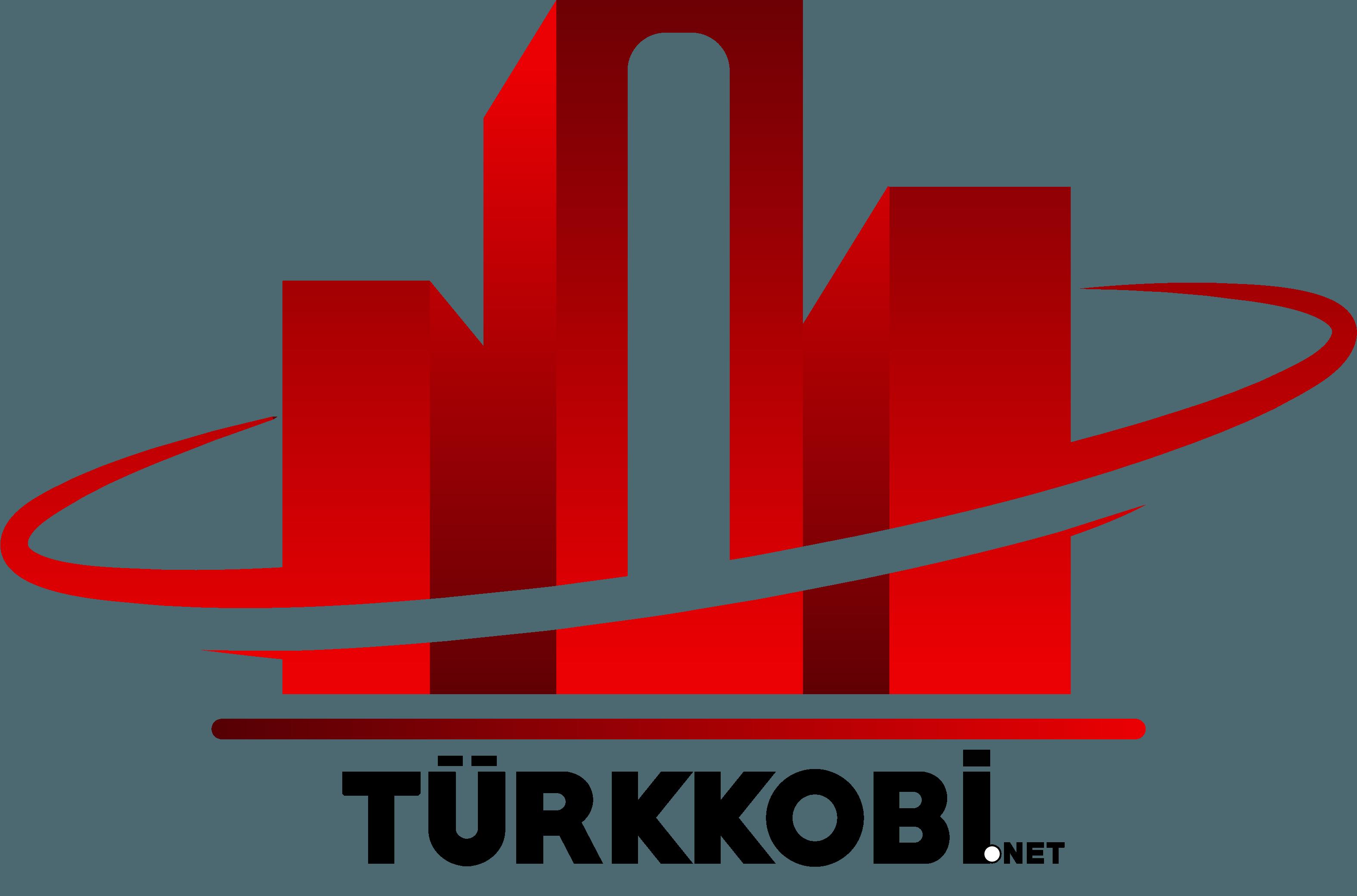 Turkkobi.net – Ücretsiz Firma Rehberi