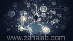 ZanaLab – Blog Sayfası