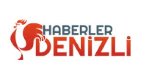 HABERLER DENİZLİ