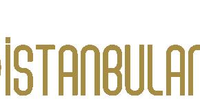İstanbul Antik