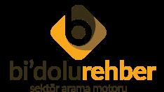 Bidolurehber | Firma Rehberi ve İlan Sitesi