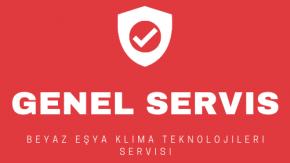 Genel Servis