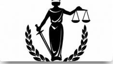 Murat Taş Hukuk Bürosu