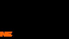 Çonaylar İnşaat Makinaları San. ve Tic. Ltd. Şti.
