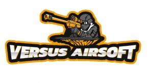 Versus Airsoft