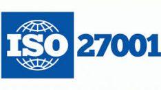 ISO27001 Danışmanlık