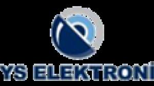 Eys Elektronik | Bursa Güvenlik Kamera Diafon ve Alarm Sistemleri