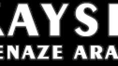 Klimalı Tabut Morg İmalatı Tabut İmalatcıları Kayseri Cenaze Araçları Morg Ünitesi Aluminyum Sal Tabut