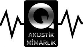 Q akustik mimarlık