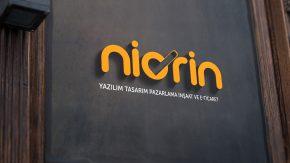 Nidrin | Kocaeli Web Tasarım Ve Reklam Ajansı