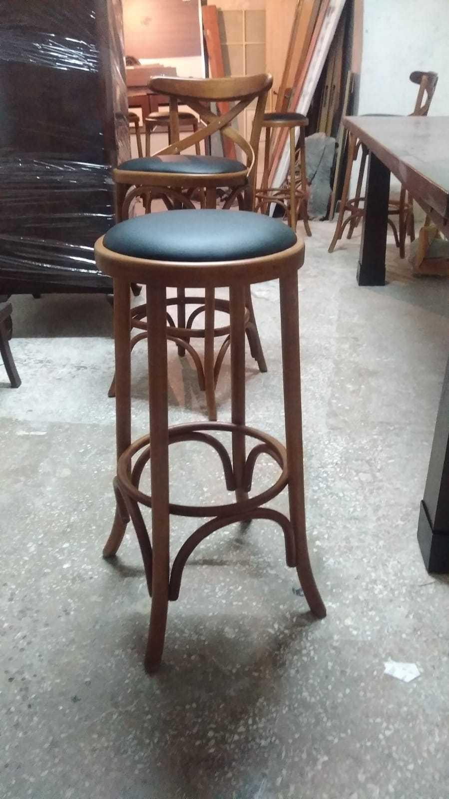 Giz Sandalye