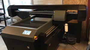 Olympos 60×90 uv dijital baskı makineleri