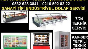 KAR-SER TEKNİK ENDÜSTRİYEL DOLAP SERVİSİ- 0532.628.38.41